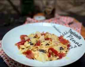pates-sauce-tartufata-champignons-truffe-1.jpg