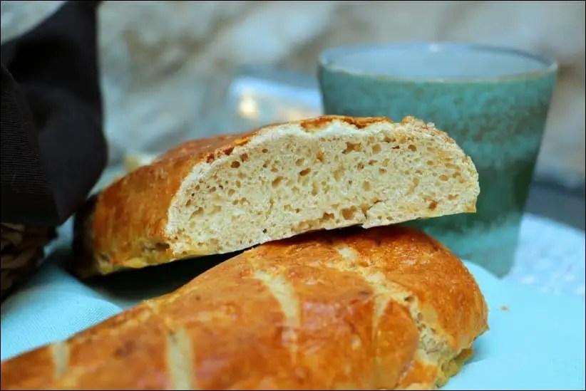 pain viennois larousse