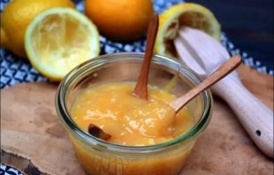 lemon curd healthy sans lactose