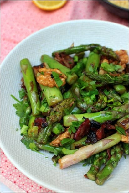 Poelee-asperges-pancetta-noix (4)