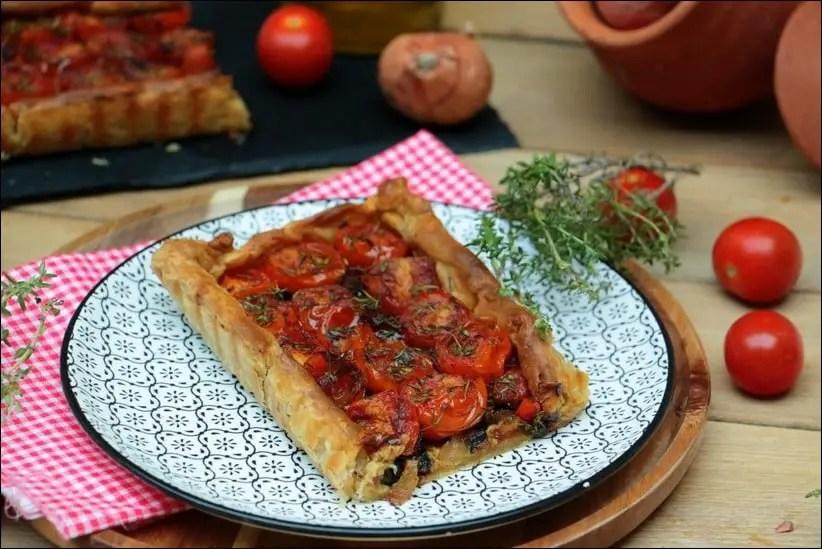 Tarte-fine-tomates-moutarde-echalotes (12)