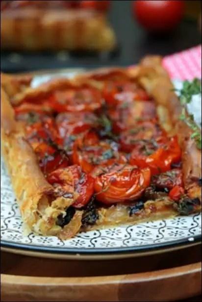 Tarte-fine-tomates-moutarde-echalotes (14)