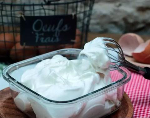 Meringue-italienne-pour-glaces-4.jpg