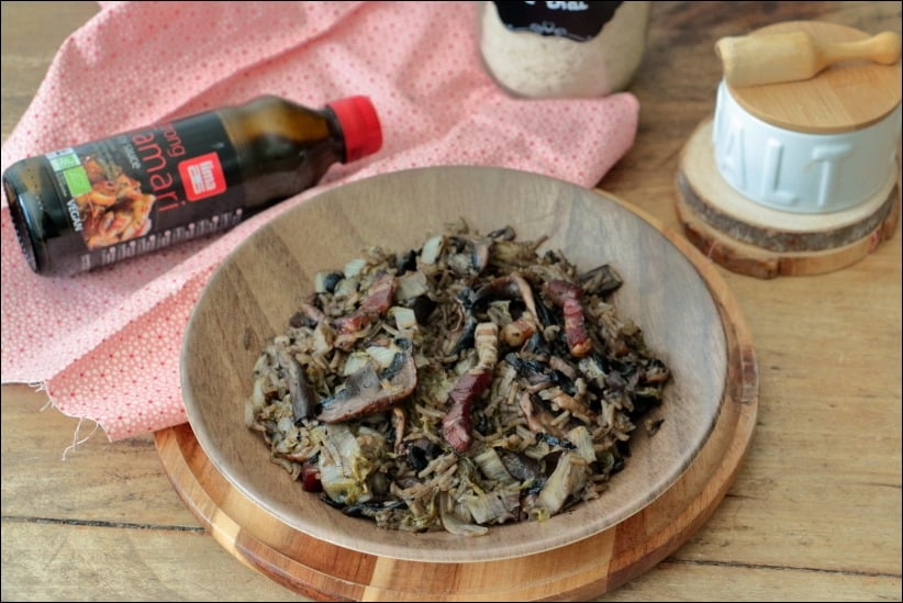 Chou-chinois-mijoté-champignons (1)