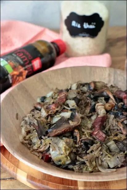 Chou-chinois-mijoté-champignons (9)
