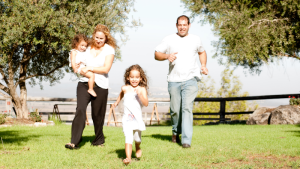 Twin Cities Certified Parent Coach Jen Kiss provides tips for surviving summer with your child