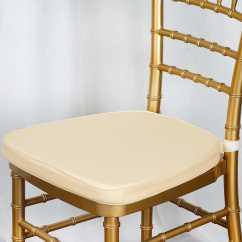 Cheap Chiavari Chair Rental Miami Fabric Club Ivory Cushion Happy Party Event Rentals In