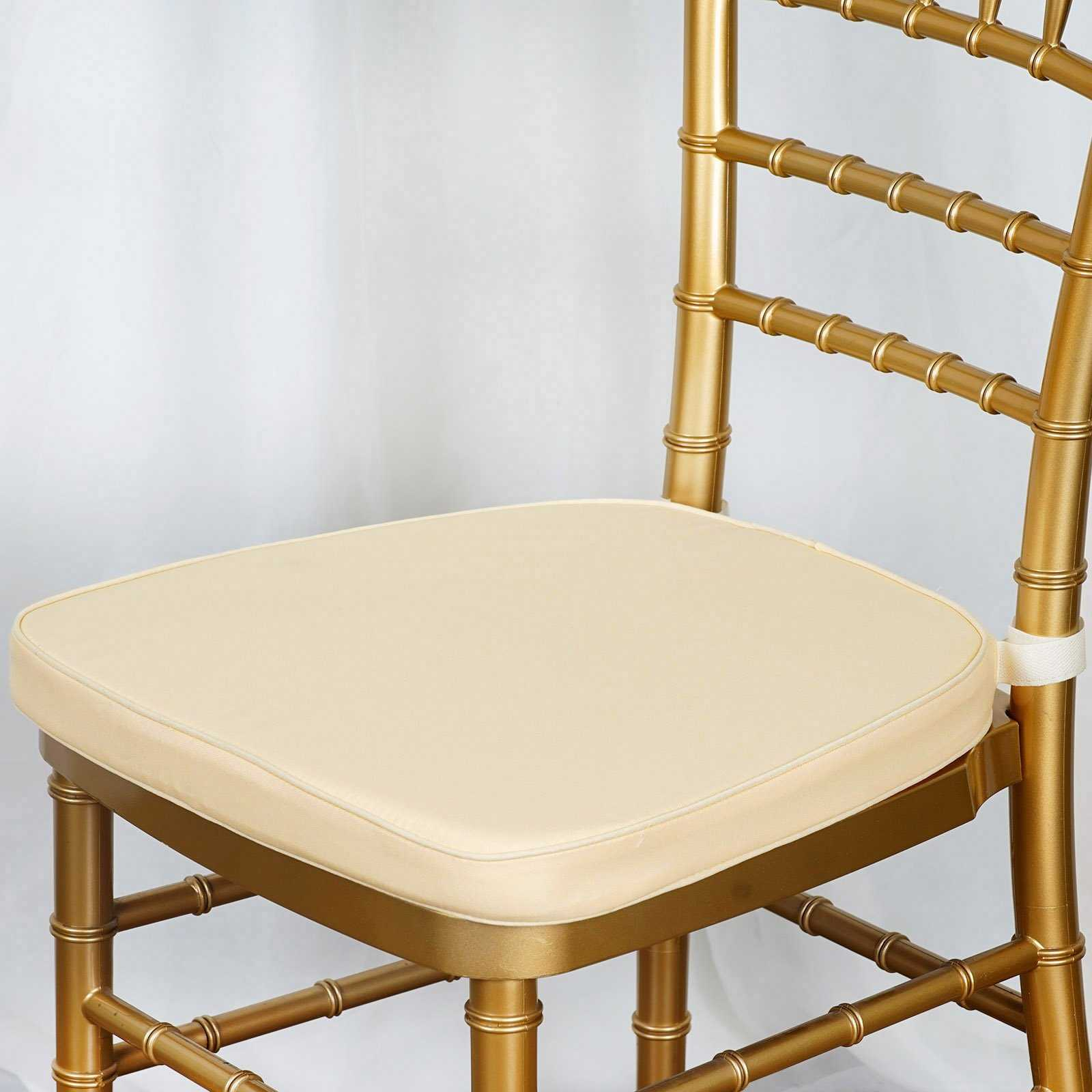 cheap chiavari chair rental miami ethan allen wicker ivory cushion happy party event rentals in