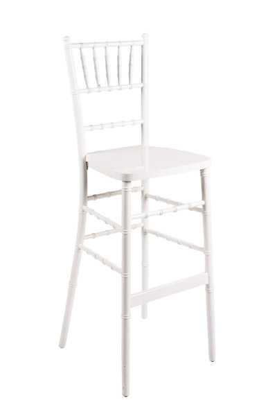 cheap chiavari chair rental miami commercial rail white barstool happy party event rentals in