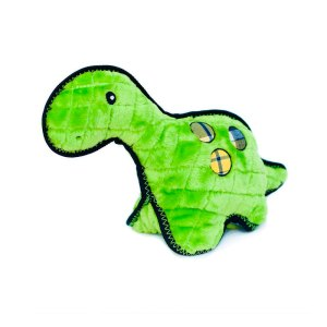 dinosaurio-peluche