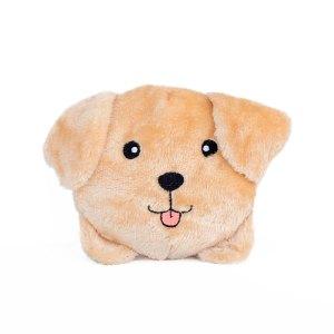 perro-peluche