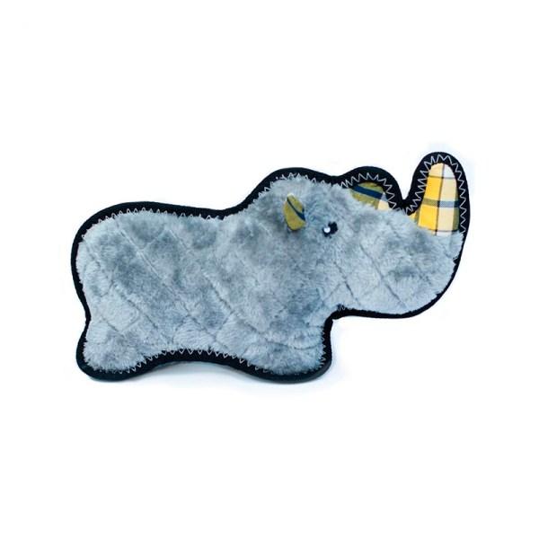 rinoceronte-peluche