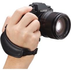 fuji grip belt 1400251544000_IMG_393037