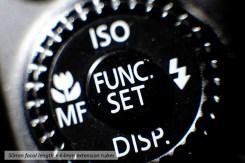 20160520 231900 DSCF2899 XE2 50mm+64mm_DCE