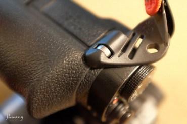 20160814 112317 DSCF1048 X100T spiderlight hand strap_DCE