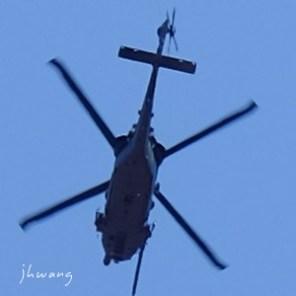 20150626-132940-dscf2361-xt1-18-55mm-helicopter_crop_dce