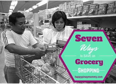 How to Save on Grocery Shopping