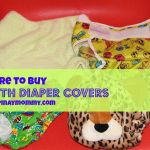 buy cloth diaper covers in the Philippines