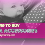 Buy Tula Accessories in the Philippines