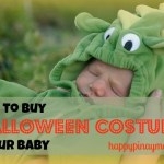 Buy halloween costume for babies in the philippines