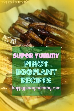 Cheap and easy filipino eggplant recipes happy pinay mommy here are some cheap and easy filipino eggplant recipes photo credits https forumfinder Choice Image