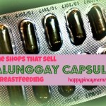 online shops where you can buy malunggay capsules