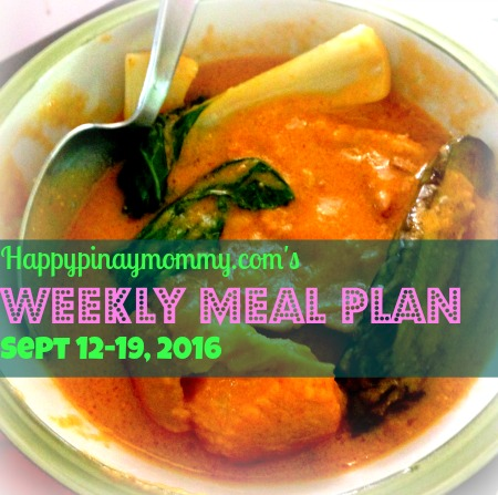 filipino-weekly-menu-plan