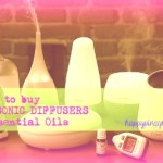 Here is a list of physical shops that sell Ultrasonic Essential Oil Diffusers in the Philippines. (Photo Credits with Modifications) https://www.flickr.com/photos/yourbestdigs/