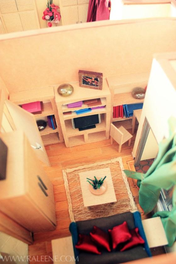 How to Make your condominium unit more child-friendly. (Image Credits) https://www.flickr.com/photos/raleene/5327694484/in/photolist-97MPXs-ojAPGV-o1m4hq-o1mj85-7nDb9Q-8Dpj7a-7nDyJj-o1m4d7-97JLGt-ohDT2Y-ofNS1f-bLntJM-ofNRUJ-o1mhxx-ohQJMk-97JG5K-bLnqPV-97JHMe-97MSMf-5UnwRN-97JEhZ-bxsLky-6Nwjz7-bLnsBz-bxsJA1-bLn4LF-bxsMsL-97JCoV-o1m41J-bxs6xw-ohy65e-bxs6Hm-97JKNc-bLnfue-bLn4Gp-pYG4EV-ohy5R8-bLnt9K-7oz8dW-7Hp3ZC-bLnw2R-6XicyY-bLn4Ha-97MUyq-bLntae-rZqYh6-97MJKU-97MLcy-bxsKm3-siHfrp