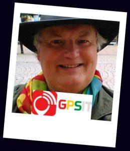 Geoff Profile Pic