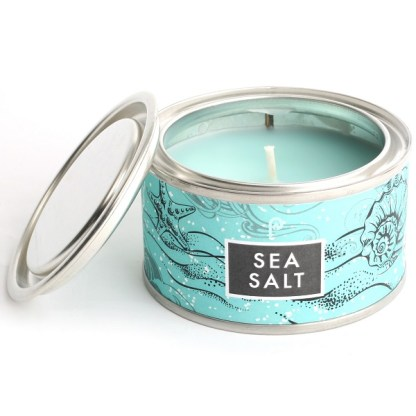 Sea-Salt-Elements-Candle-WEB