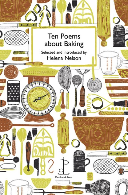 ten-poems-about-baking-cover