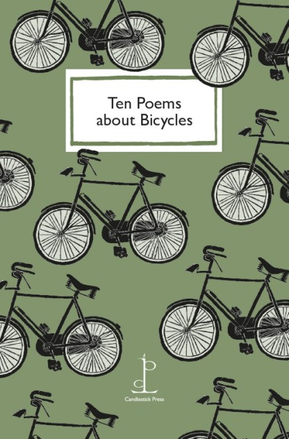 ten-poems-about-bicycles-cover-2nd-edition