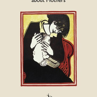 ten-poems-about-mothers-second-edition-cover