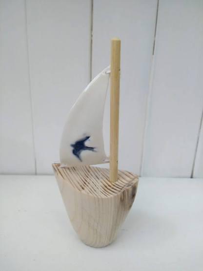 boat number 3