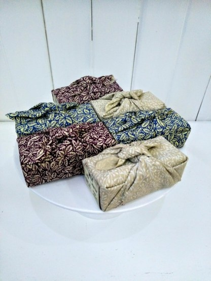 new fabric soaps 1