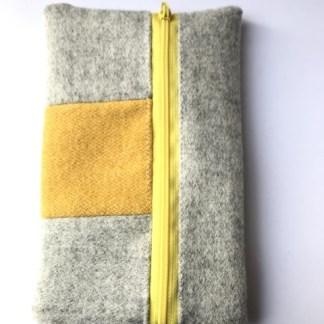 wool pouch 3