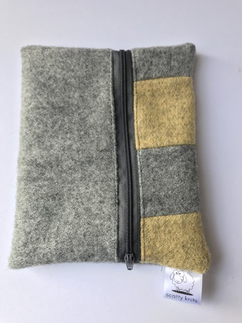 wool pouch 4