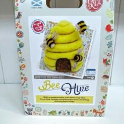 bee hive kit