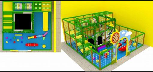 Jual Beli Mainan Anak Standar SNI