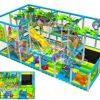 Cara usaha playground anak