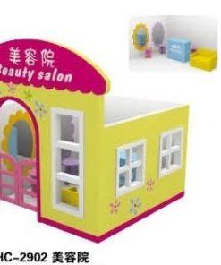 Jual Playhouse Salon