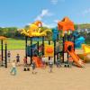 Menjual Outdoor Playground Kids