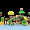 Dijual Outdoor Playground Anak