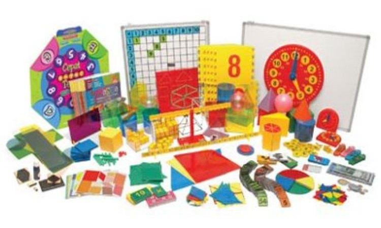 mainan edukasi anak paud
