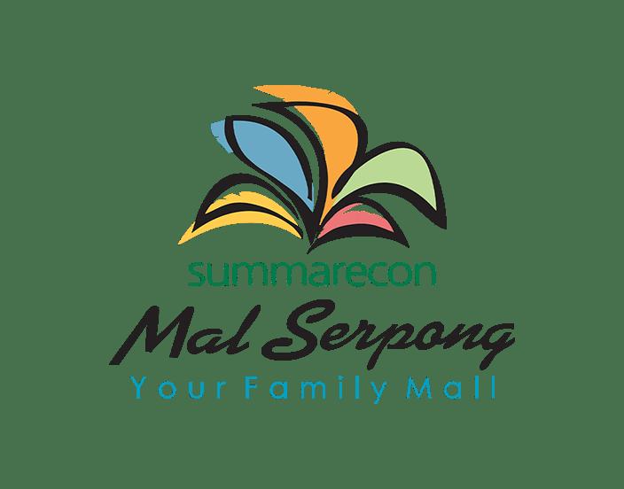 summarecon-mall-serpong-logo