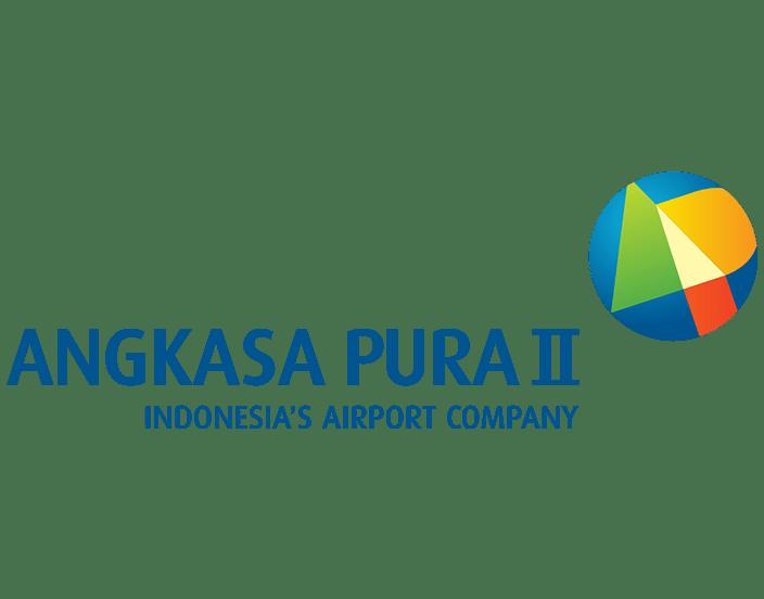 Angkasa_Pura_II_logo.png