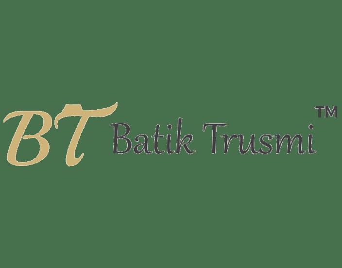batik-trusmi.png