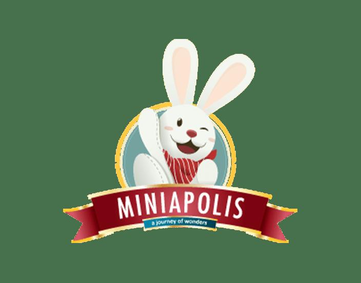 miniapolis.png