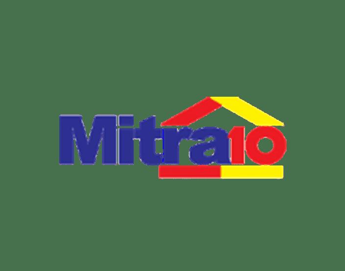 mitra-10